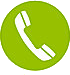 Telefono Residence Chiesiola